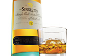 The Singleton: BBH wins wins Asia-Pacific work