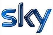 Sky: discussing possible outright acquision of Sky Deutschland and Sky Italia