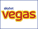 Sky Bet Vegas: new game