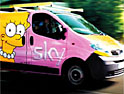 Sky: now offering Freesat