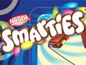 Smarties: Nestle shifting production overseas