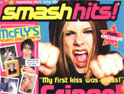 Smash Hits: one bright point in a dismal market