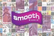 Smooth: Global Radio's 2012 acquisition of the station raised competition concerns