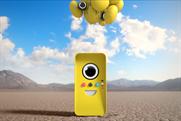 A Snapbot