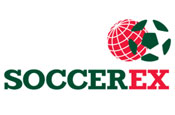 Soccerex: four-day event in South Africa