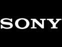 Sony: OMD wins European media