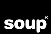 Soup: Cornwell joins