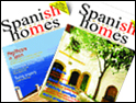 Spanish Homes: new acquisition for Future