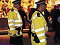 Special Constables: Profero handling online task