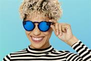 Snap launches new Spectacles despite taking $40m hit on unsold inventory last year