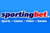 Sportingbet: Sapient Interactive wins account