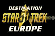 Destination Star Trek Europe promises a range of interactive experiences