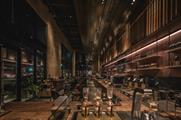 Global: Starbucks opens interactive coffee bar in LA