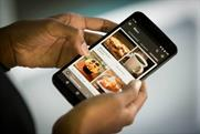 Mobile pushes down ad viewability levels