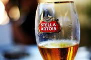 Global: Stella Artois to launch summer series of events