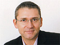 Blakeman: heading strategy in Asia-Pacific