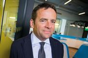 Publicis puts focus on data with Spine