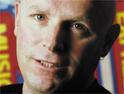 Sutherland: IPC promotion
