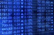 City Republic: Barclays, share prices and Emap's big day