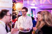 The second London Summer Event Show will visit Merchant Taylors' Hall in January