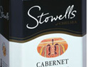 Stowells: Haygarth appointed as lead agency