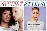 Stylist: developing new content offering for brands