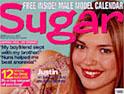 Sugar: entertainment hiiting teen market