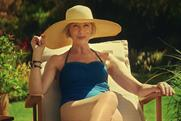 Over 55s: older consumers perceive the brands they love as