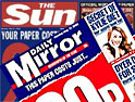 Mirror and Sun: price war gets under way