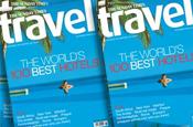 Sunday Times Travel Magazine: loyalty scheme