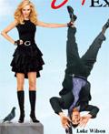 'My Super Ex-Girlfriend': Fox movie