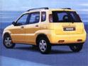 Suzuki: £10m media up for grabs