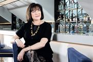 Diageo to sponsor Creative Equals returners scheme