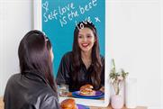 Tastecard opens Valentine's restaurant for solo diners