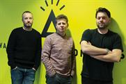 TBWA\London recruits three to strengthen creative team