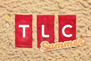 TLC: channel launches its multi-platform summer drive this week