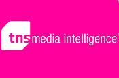TNS Sport: appoints Ben Cronin as account controller