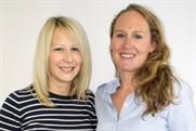 TRO welcomes Sarah Mayo and Luci Beaufort-Dysart