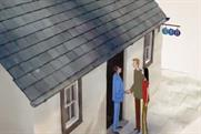 TSB: unveils its first TV ad campaign since returning to the high street as an independent bank