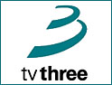 TV3: Granada stake