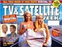 TV & Satellite Week: online edition