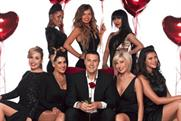 Take Me Out: new series to be sponsored by Just Eat