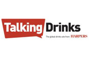 TalkingDrinks.com: relaunched by Nexus