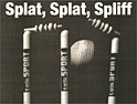 TalkSPORT: rapped over 'spliff' ad