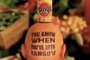 "Tango: ""revolutionary"" approach"