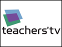 Teachers' TV: Dunning Eley Jones wins pitch