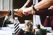 Want a better agency relationship? Run a better pitch process