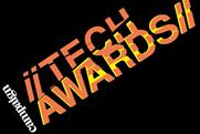 Campaign Tech Awards 2018: Three weeks to deadline