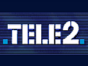 Tele2: BLM scoops account