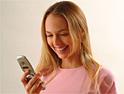 Telsis: texting technology to help UK operators